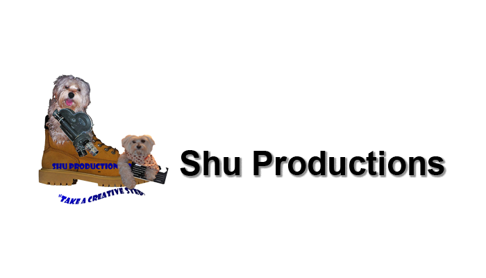 Shu Productions